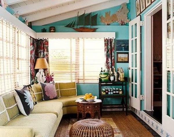Маленькие гостиные: фото мини-дома, небольшие стены, как обставить комнату, компактная мебель для квартиры