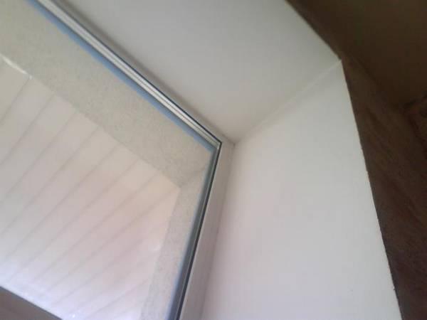 Купить б у алюминиевые окна