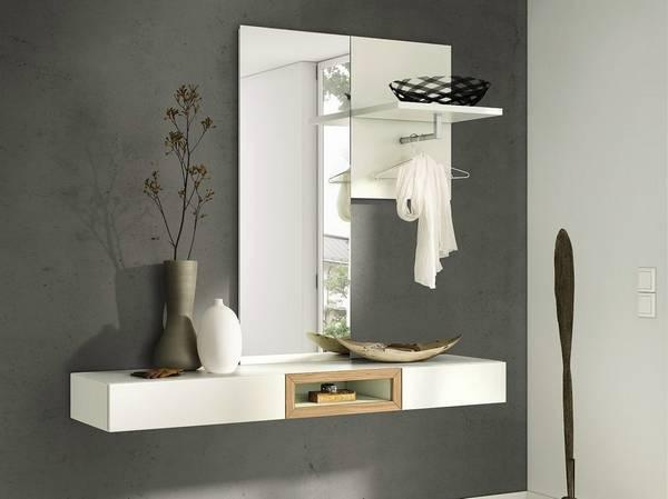 hiwager зеркало